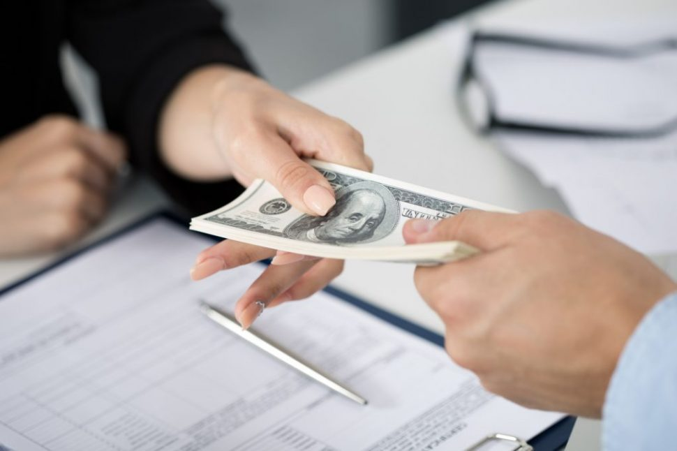 Does Payday Loan Consolidation Work